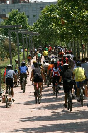 090712-2a-Bicicletada-CAV-p