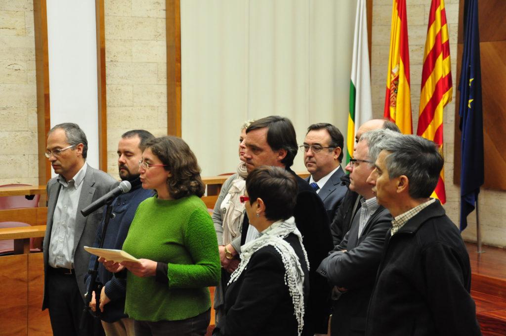 121219 Foto roda de premsa oposició