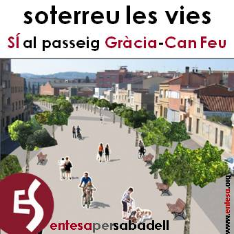 130311 Adhesiu Volem el Passeig v1 JPG