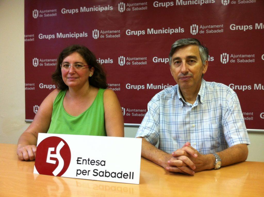 130918 GM Entesa per Sabadell 2