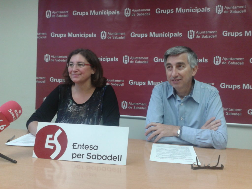 131031 Grup Municipal ES 2