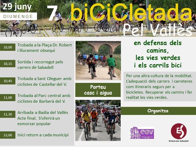 140629 Bicicletada CAV