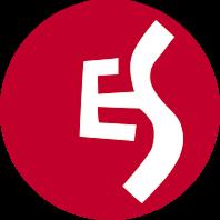 Entesa per Sabadell